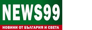 News99